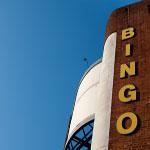 About Bingo
