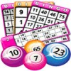 The truth behind the bingo explosion