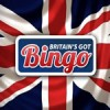 Check out these offers from Britain's Got Bingo