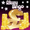 Congratulations to Big Ritzy Bingo winners