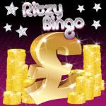 Congratulations to Big Ritzy Bingo winners