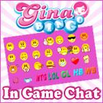 Gina Bingo - £10 Free!