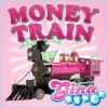 Buy Five Get Two Free on the Gina Bingo Money Train