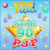 100 Free Games When You Join Yes Bingo