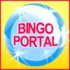 150x150-bingo-portal