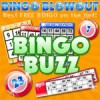 Catch the Free Bingo Buzz at Bingo Blowout