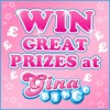 Win Luxury Holidays and Lots More at Gina Bingo