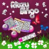 Have a Springing Good Bingo Time at Ritzy Bingo