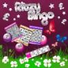 Have a Springing Good Bingo Time at Ritzy Bingo