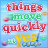 Discover why things move quickly at Yes Bingo